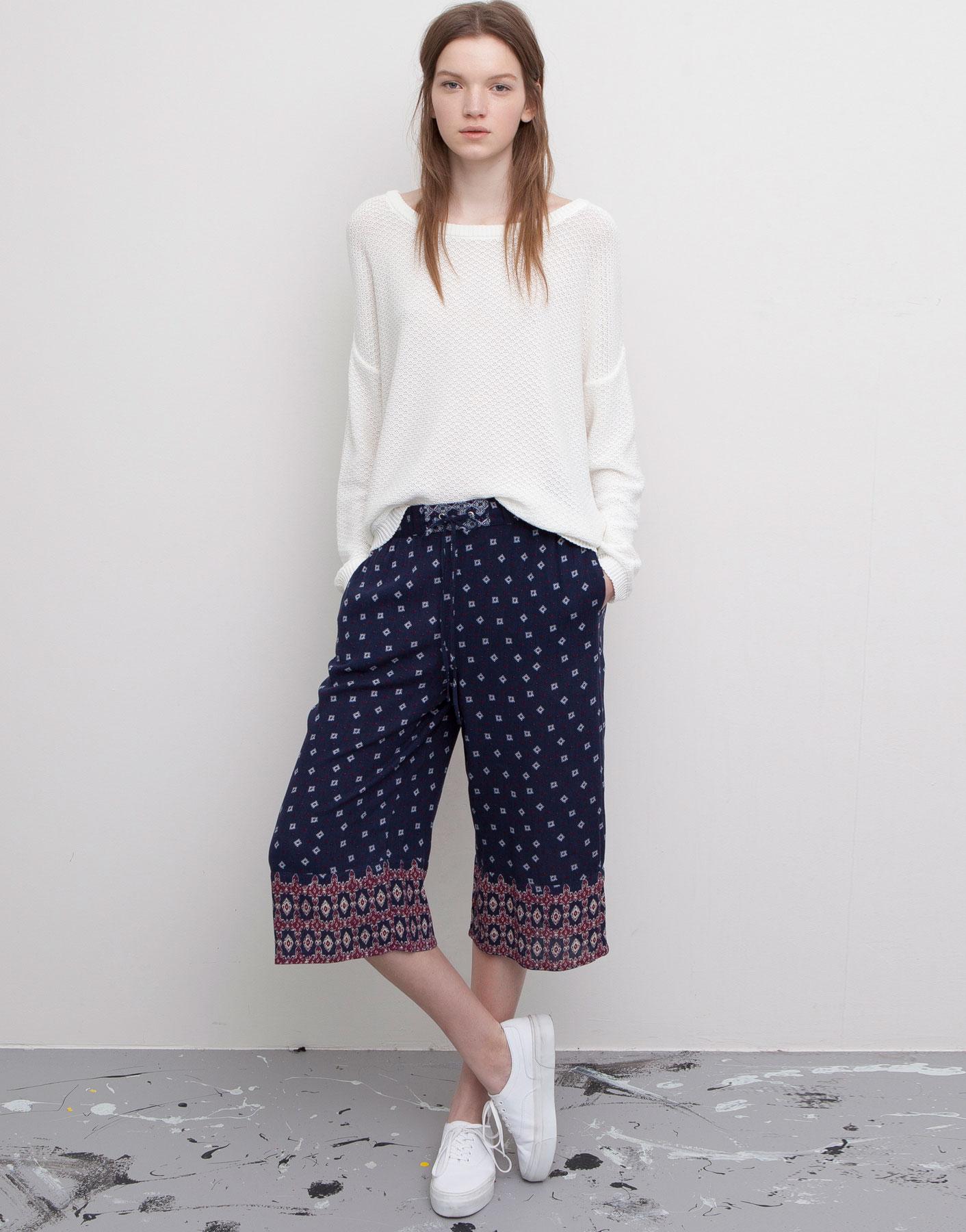 Eccezionale H&M | Street Carpet BI39